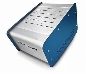 Cloner Carte Sd : nexcopy 20 port secure digital sd card cloner wiper pc based for w produplicator ~ Medecine-chirurgie-esthetiques.com Avis de Voitures