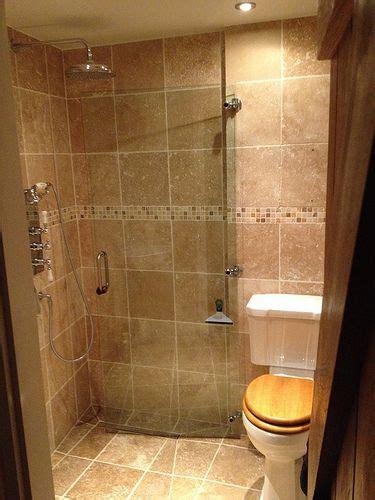 smallest size   wetroom moneysavingexpertcom