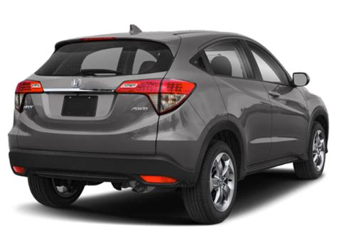 Maybe you would like to learn more about one of these? New 2021 Honda HR-V LX 4D Sport Utility in Scotia #Q0165 ...