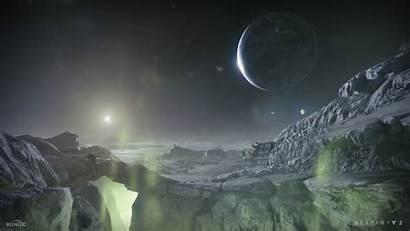 Wallhaven Destiny Cc Bungie Code Site Remain