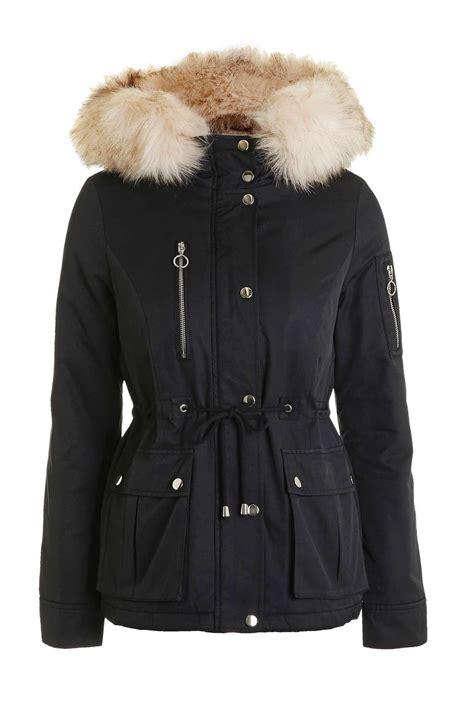 best parka coats winter jacket parka jacket to