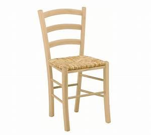 Magasin De Chaises : chaise de cuisine magasin but ~ Teatrodelosmanantiales.com Idées de Décoration