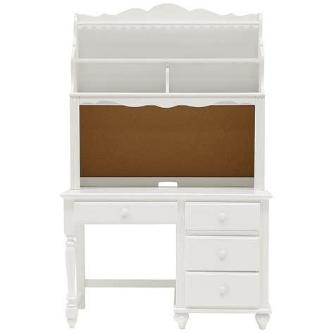 ikea malm desk with hutch white desk with hutch ikea micke corner workstation