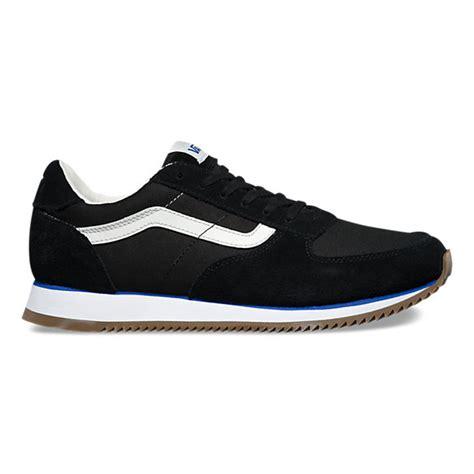 og runner shop shoes  vans