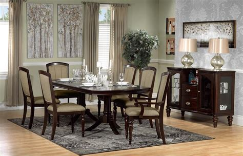 Dining Rooms Sets by Dining Room Shop Now For The Lowest Prices S