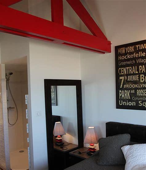 chambre d hotes calvados bord de mer location chambre d 39 hôtes york dans le calvados en