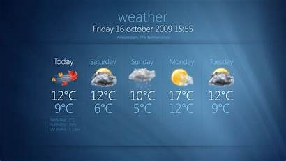 Weather Mediaportal Check Team Info Cities Features
