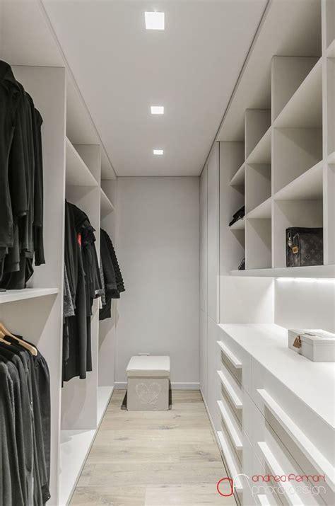 Walk In Wardrobe by Top 40 Modern Walk In Closets