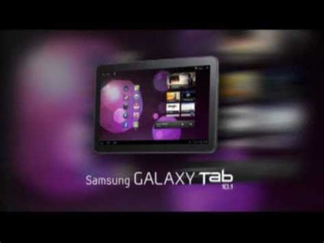 samsung galaxy tab 10 1 commercial song 2012 maroon 5