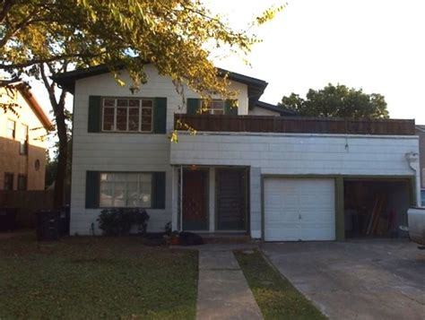 duplex for sale in san antonio positive flow