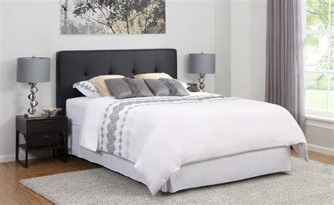 tufted bed king bedroom great king size tufted headboard for king bed 2959