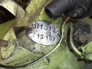 Le Bon Coin Voiture 74 : le bon coin 62 voitures ~ Gottalentnigeria.com Avis de Voitures