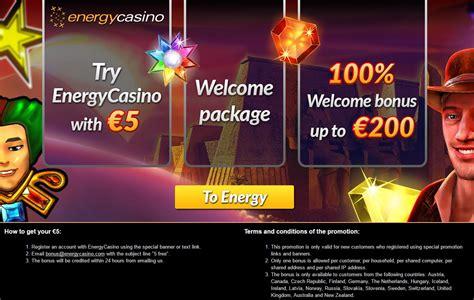 Casino Freispiele Ohne Einzahlung 2016  Yadkin Peedee