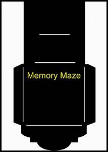 5x5 square envelope template min buy 3 memorymaze With 5x5 envelope template