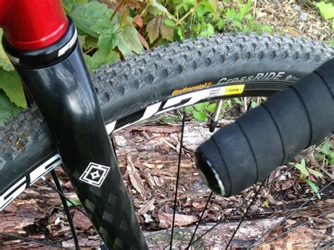 gravel bike reifen kaufratgeber gravelbike reifen