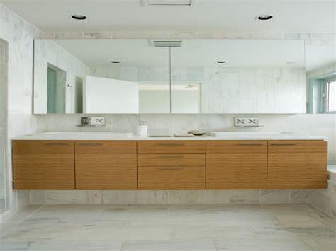 Contemporary Bathroom Cabinet by Bamboo Medicine Cabinet Medicine Cabinets Recessed