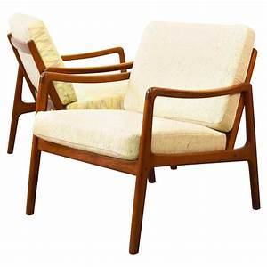 68 easy home furniture for sale used patio set for for Easy home furniture for sale