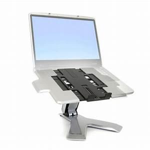Support Pour Pc Portable : ergotron neo flex support de bureau pour pc portable vid oprojecteur accessoires ergotron ~ Mglfilm.com Idées de Décoration