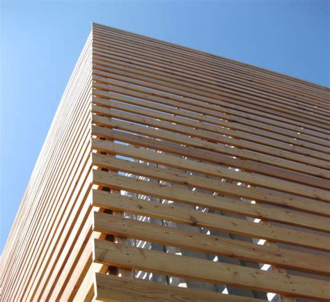 rivestimenti esterni in legno rivestimenti esterni in legno facciate in legno veneta