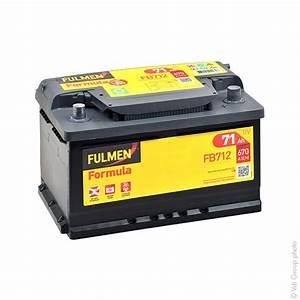 Batterie Scenic 2 : shopping portail free ~ Gottalentnigeria.com Avis de Voitures