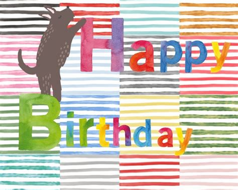 birthday card  stock photo public domain pictures