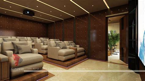 interior animation jalandhar  power
