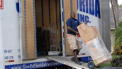 Local Moving Services • South Florida Van Lines. Mortgage Rates Huntsville Al. Minneapolis Tattoo Removal Rollover Ira Rules. Harvard Application Fee What Is A Ira Account. Thermador Stove Repair Blackberry Juice Slang. Personal Loan To Consolidate Debt. Build A New Website For Free. Accelerated Bsn Programs In Illinois. Microsoft Project Online Trial