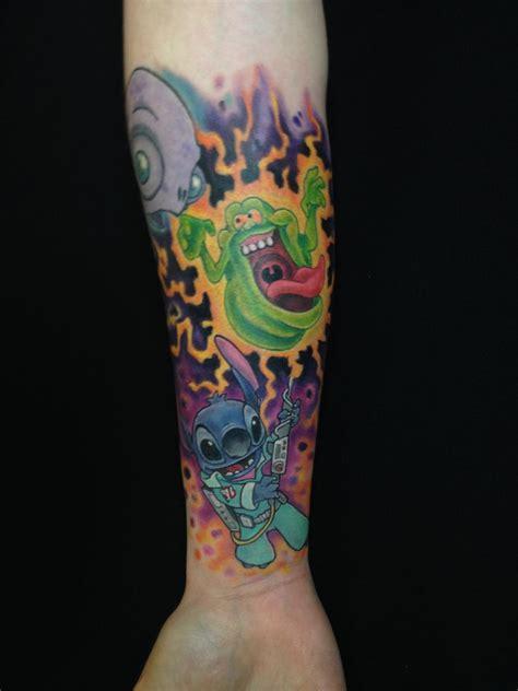 silver fox tattoo   tattoo   st nw