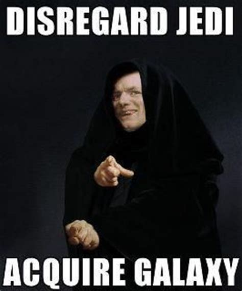 Emperor Palpatine Memes - joseph ducreux emperor palpatine for revenge of the fifth or quot sith o de mayo quot misc