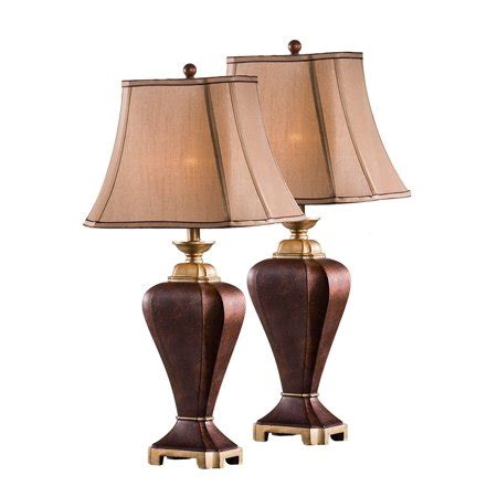 traditional bedroom lamps lyra coffee with brown fabric rectangle shade traditional 13569 | 4facb44a 73e0 403f 9e69 2d39cd38444a 1.3a9476f25086d9f5129cfc2d6e5d5cc3