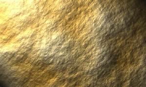 Texture jpg texture cave rock