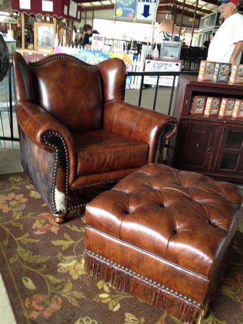 ideas  western furniture  pinterest