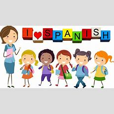Alhambra Spanish 4 Kids  Thursday After School, Orpington Events Orpington