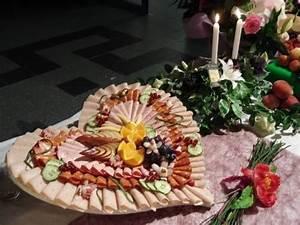 Support Photo Original : presentoir buffet faire soit meme recherche google deco plat pinterest pr sentoir ~ Teatrodelosmanantiales.com Idées de Décoration