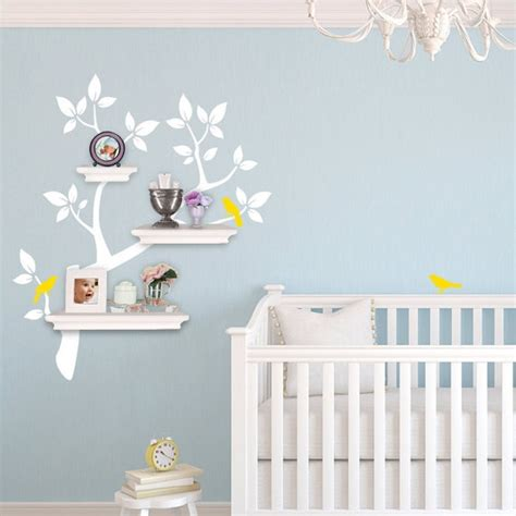 nursery wall organizer 1000 ideas about nursery storage on pinterest baby room