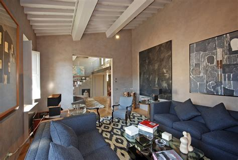 Apartments for sale in Florence Italy   Luxury properties