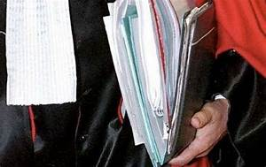 Accident N20 Aujourd Hui : accident mortel sur la route des makes le conducteur jug aujourd 39 hui ~ Medecine-chirurgie-esthetiques.com Avis de Voitures