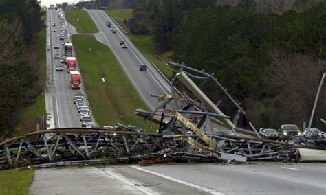 Death Toll Rises To 22 As Tornadoes Severe Storms Hit