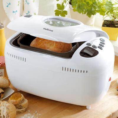 prix evier cuisine faire des économies avec une machine à astuce maline fr