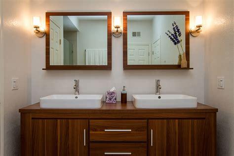 5 foot vanity top single sink 5 foot bathroom vanity daltonaux com