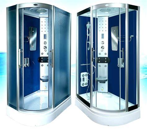 duschkabine 80x80 komplett duschkabine komplett cool grafffit with dusche kaufen gunstig gebraucht fertigdusche