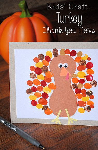 thanksgiving crafts for toddlers 360 best thanksgiving preschool theme images on 5563