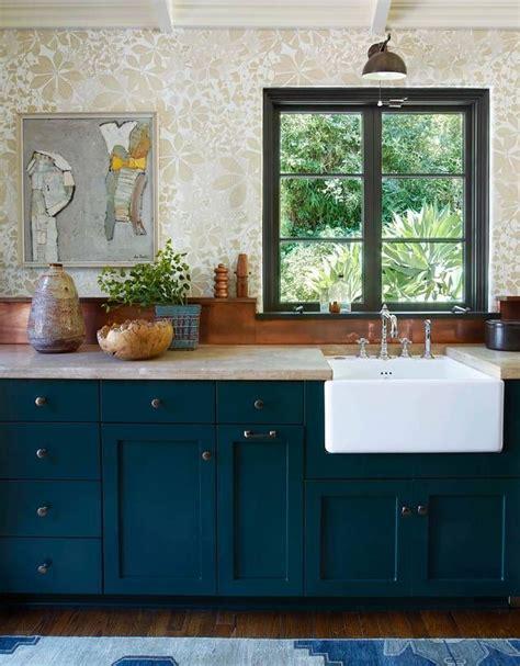 Best 25+ Kitchen Wallpaper Ideas On Pinterest  Wallpaper