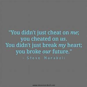 Quotes About Your Boyfriend Cheating | www.imgkid.com ...