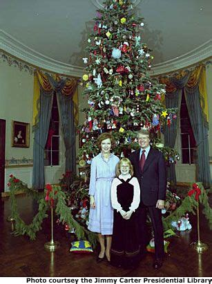 Family Tree 39 S House Collection 17 Best Images About Us Presidents 39 Jimmy On