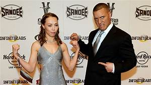 Rose Namajunas and Pat Barry | Sherdog Forums | UFC, MMA ...