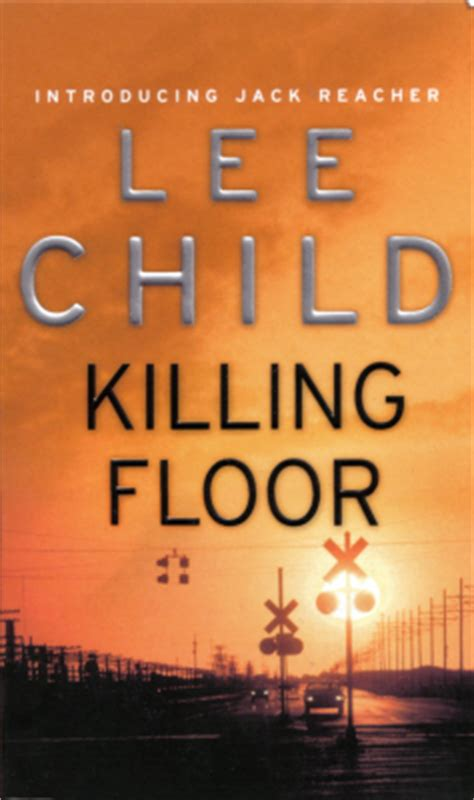 reacher killing floor killing floor reacher 1 by child reviews