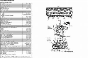 1985 Ford F 150 Engine Diagram