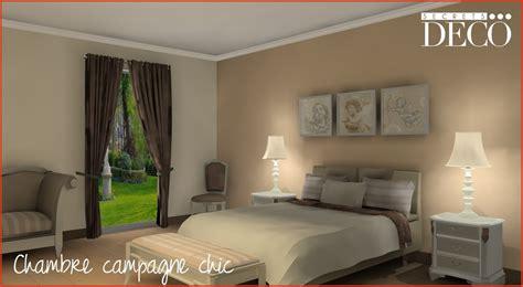 Chambre D Hôtes Ajaccio Inspirational Deco Chambre