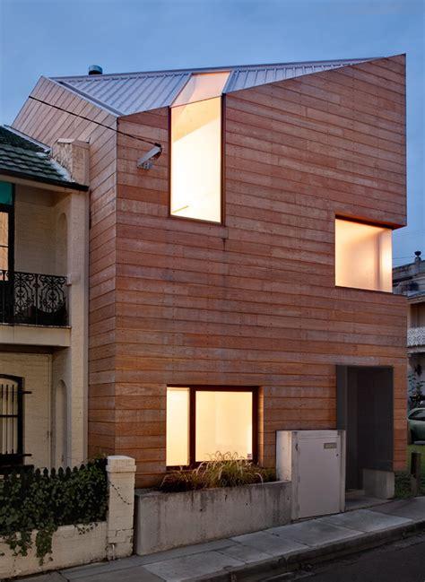 level house plans  australian architects